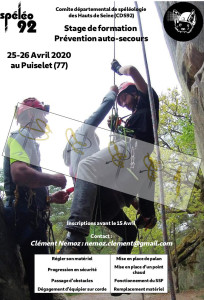 CDS92_200323_affiche_PAS_2020